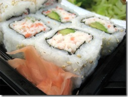 california-roll-sushi