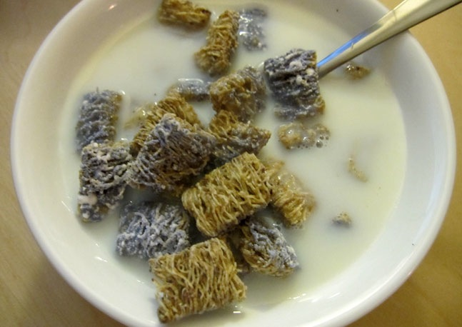 blueberry-mini-wheats.jpg
