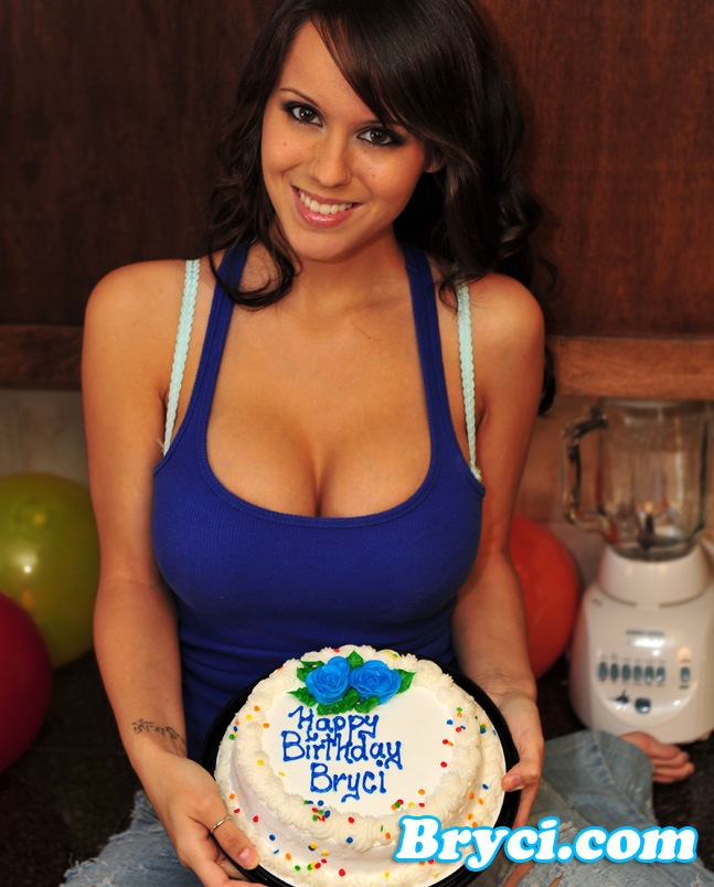 bryci-birthday.jpg