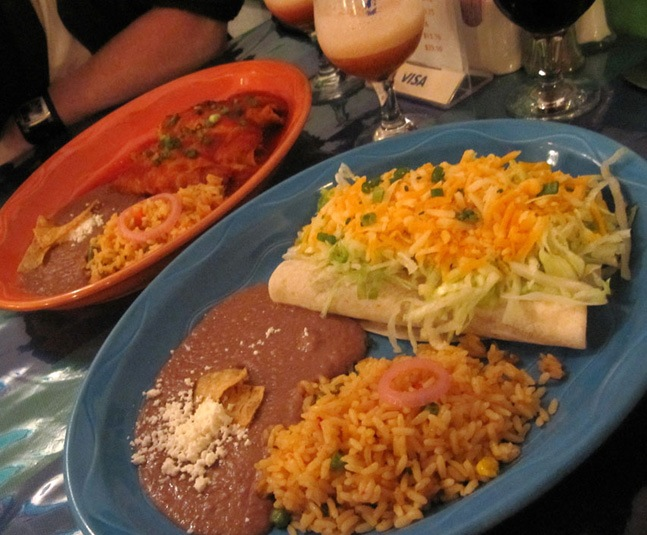authentic-mexican-food.jpg