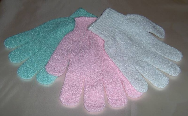 exfoliating-gloves.jpg