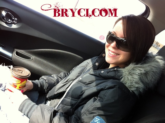 bryci-blog.jpg