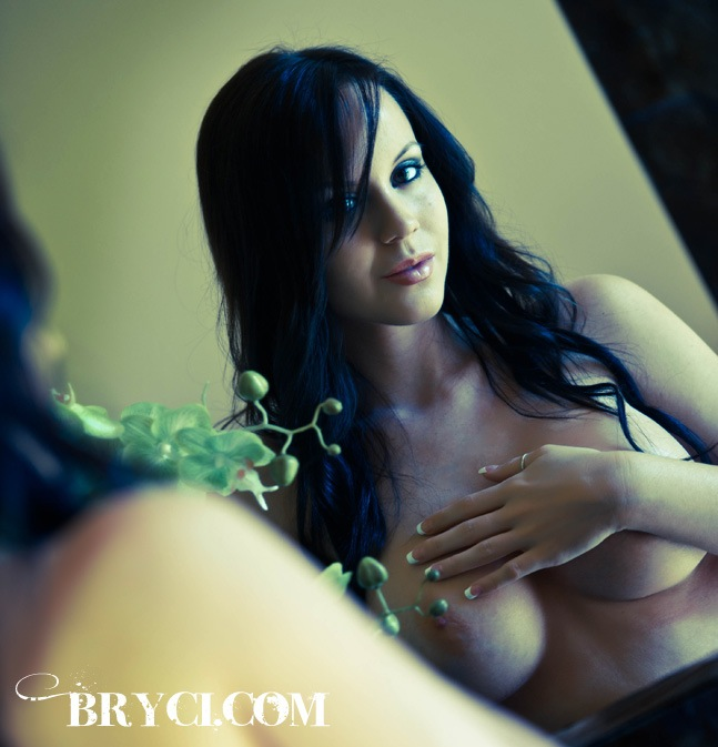 bryci-sneak-peek.jpg
