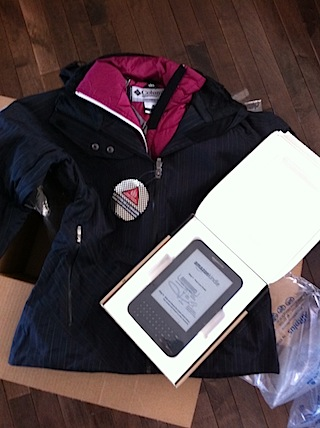 columbia-jacket-kindle.JPG