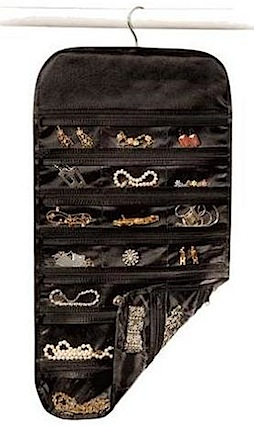 BLACK-JEWELRY-ORGANIZER.JPG