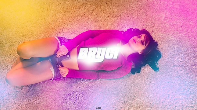 bryci_wallpaper_by_ay_deezy-d4xb26f.png
