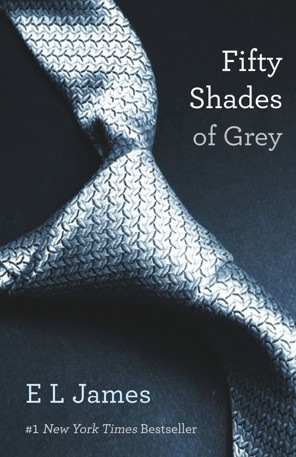 Fifty_Shades_of_Grey_Men-06165-1217.jpeg