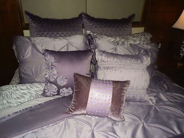 purple-pillows.jpeg