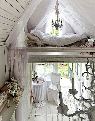 sandra-foster-tiny-victorian-cottage-2-1.png