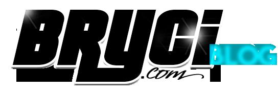 Bryci\'s Blog